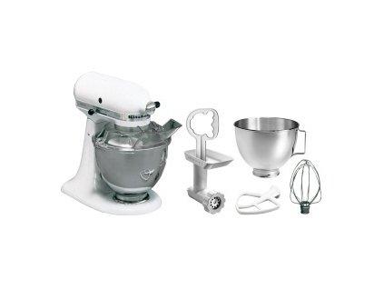 Bartscher A150.046V Kuchyňský robot K45 - Kitchen Aid