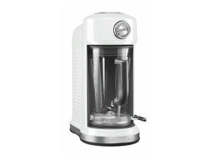 Bartscher A150.710 Bartscher - Mixér KitchenAid s magnetickým pohonem