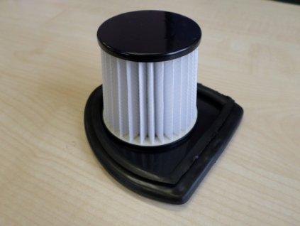 Kónický HEPA filtr aku vysavače Bellux BX5200 - 1 ks