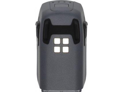 Baterie DJI Intelligent Flight pro dron Spark, Li-Pol 1480mAh 11,4 V