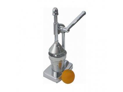 PGX 1401 002 Odšťavňovač citrusových plodů 40 cm