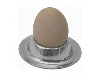 PGX 1430 850 Kulatý pohárek na vejce 8,5 cm