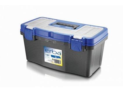 Kufr na nářadí 16´´ ERBA ER-02165