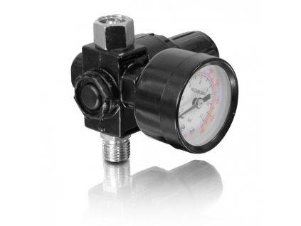 Redukční ventil pro RP8021-1A ERBA ER-20063