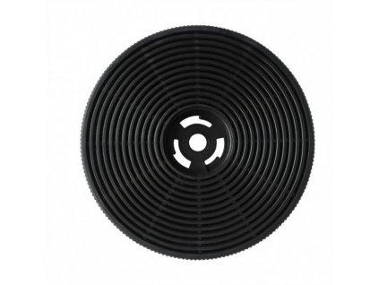 Uhlíkový filtr Faber TG16