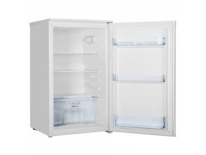 Chladnička 1dv. Gorenje R392PW4