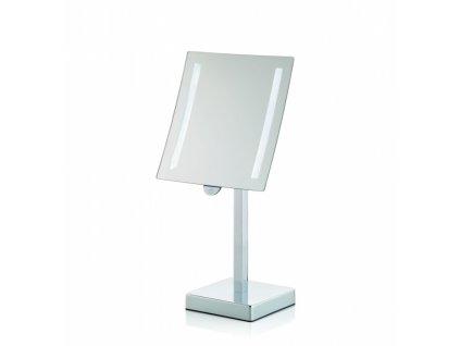 Kosmetické zrcátko s osvětlením SADE KELA KL-20627
