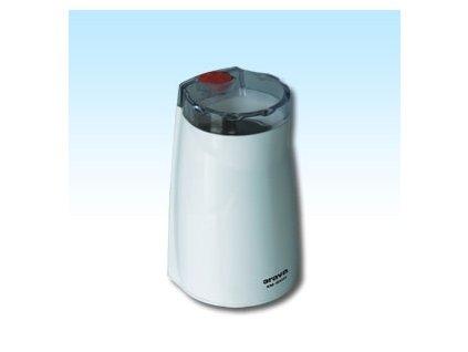 KM-800 W - Mlýnek na mletí kávy. ORAVA