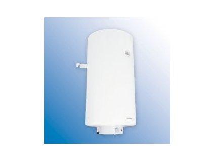 Ohřívač vody Dražice OKC 160 svislý