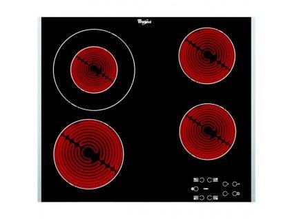 Whirlpool AKT 8130 LX deska