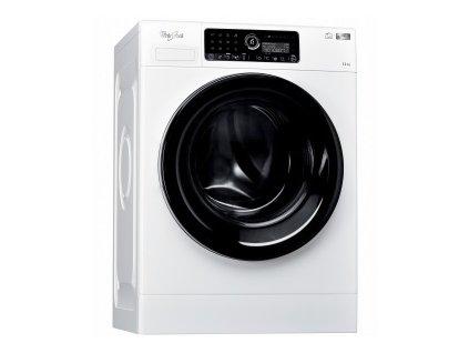 Whirlpool FSCR 12440 pračka