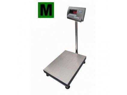 1T4560LNA12 Váha můstková do 150kg