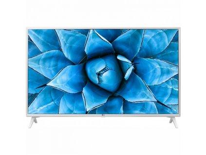 Televize LG 43UN7390