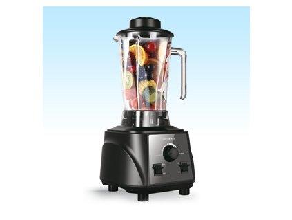 RM-1550 - Kuchyňský mixér 1500W. ORAVA