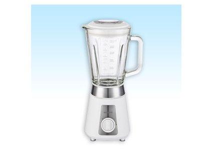 RM-205 W - Kuchyňský mixér 500W bílý. ORAVA