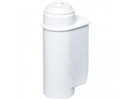 Vodní filtr Siemens TZ70033