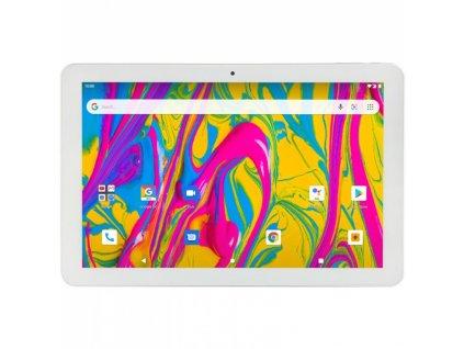 Dotykový tablet Umax VisionBook T10 3G Plus 10.1