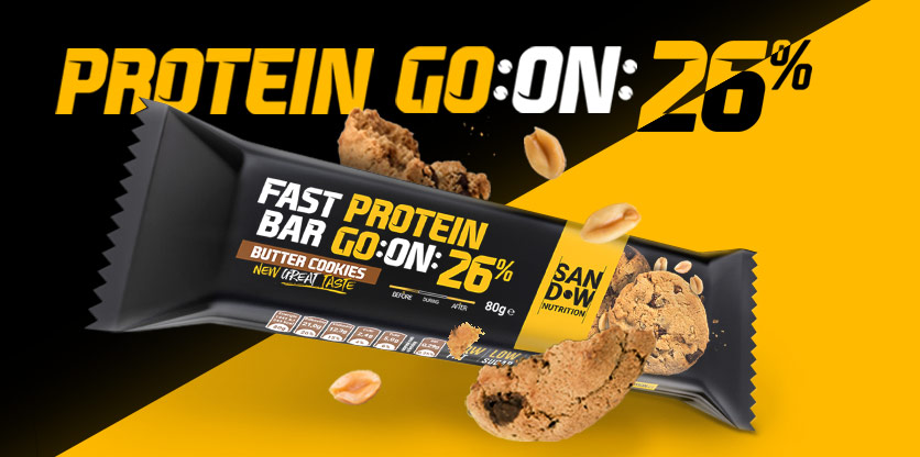 protein GO:ON