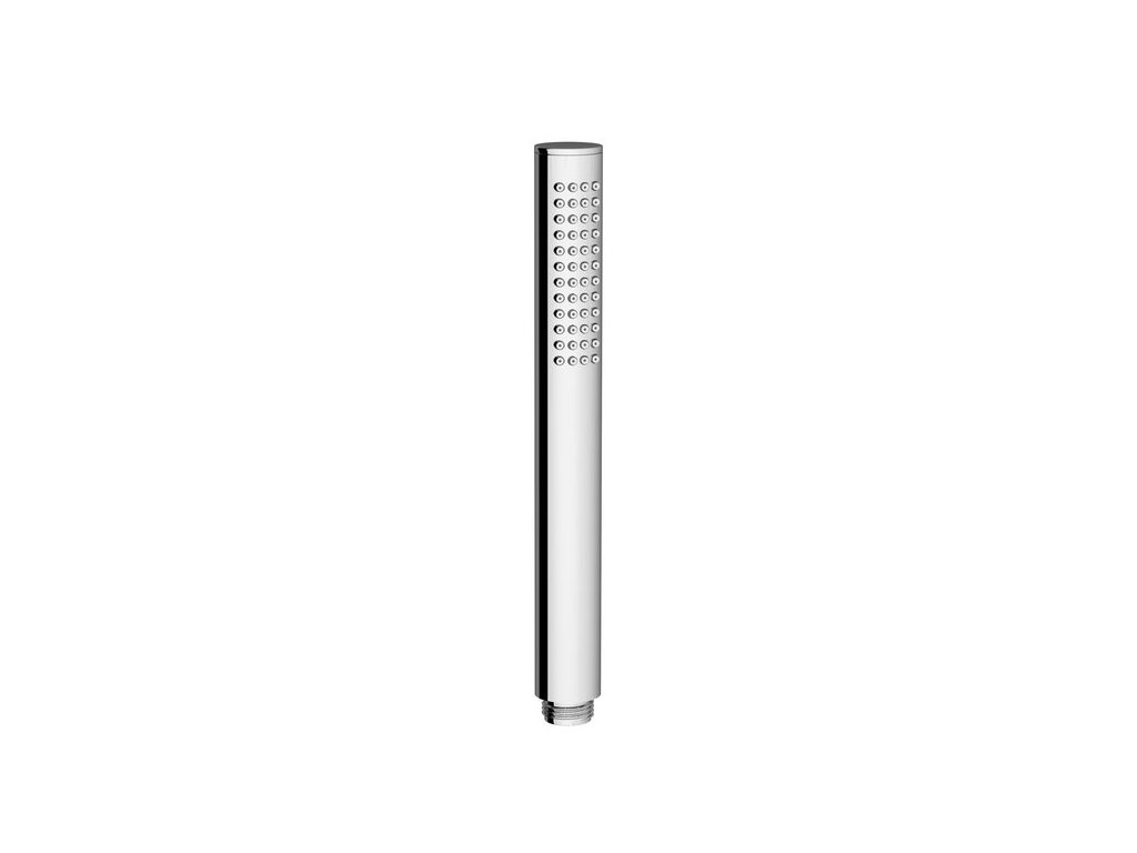 Ravak ruční sprcha Air Chrome, 1 funkce - 957.00