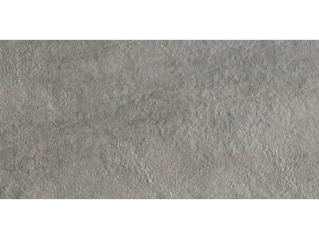 Concrete dark grey rec web