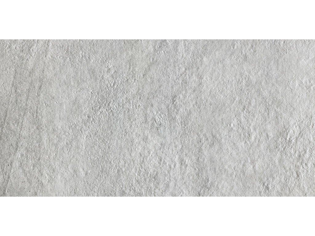 Concrete light grey rec web