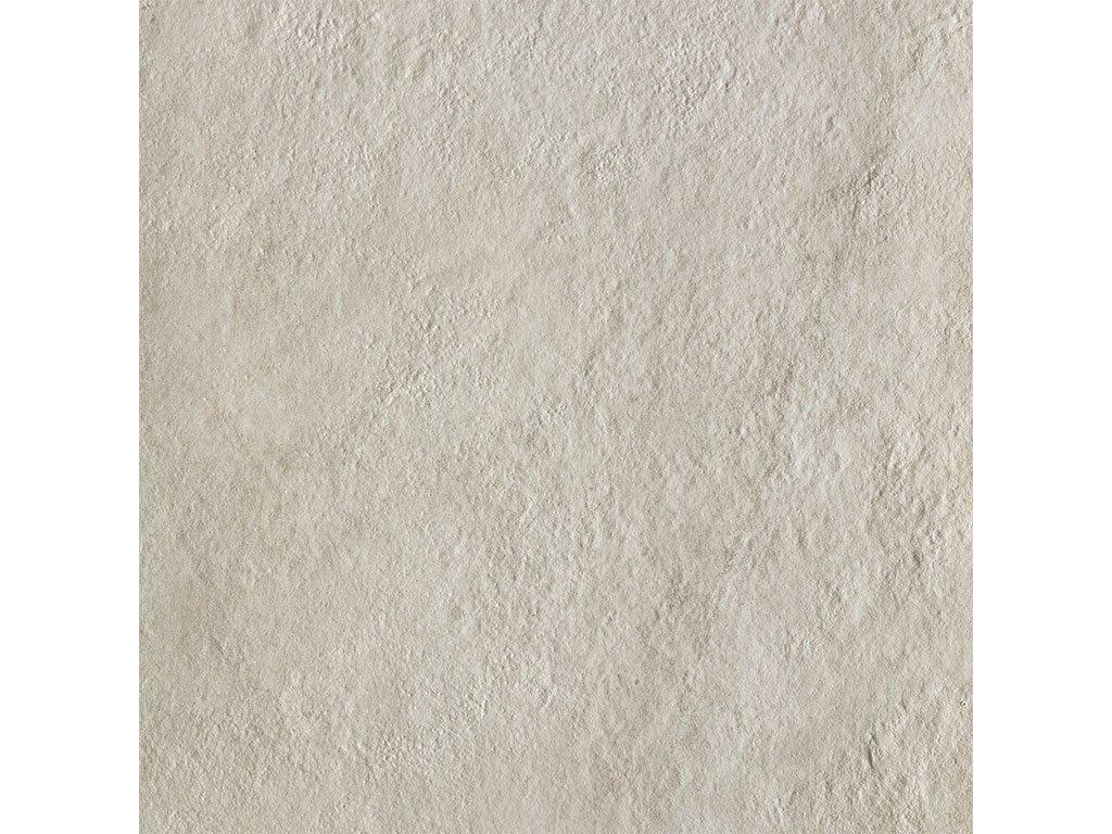 Concrete ivory sq web