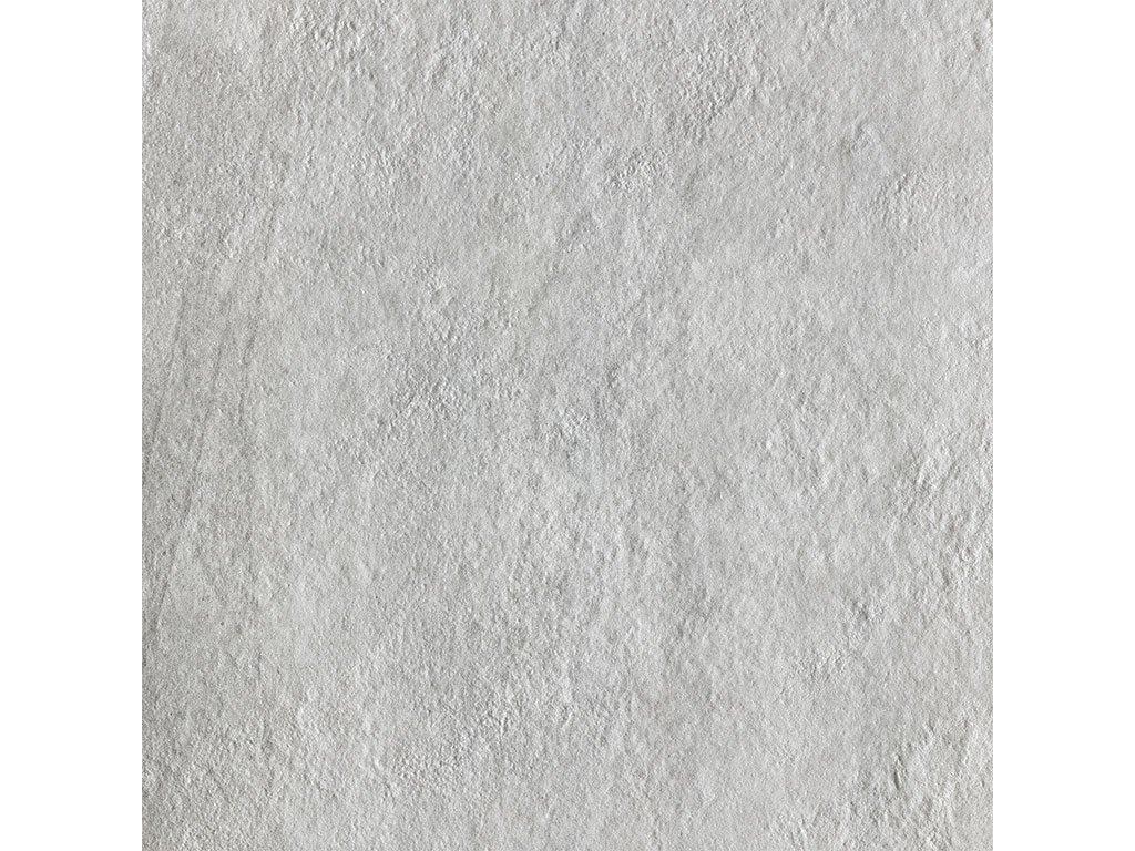 Concrete light grey sq web