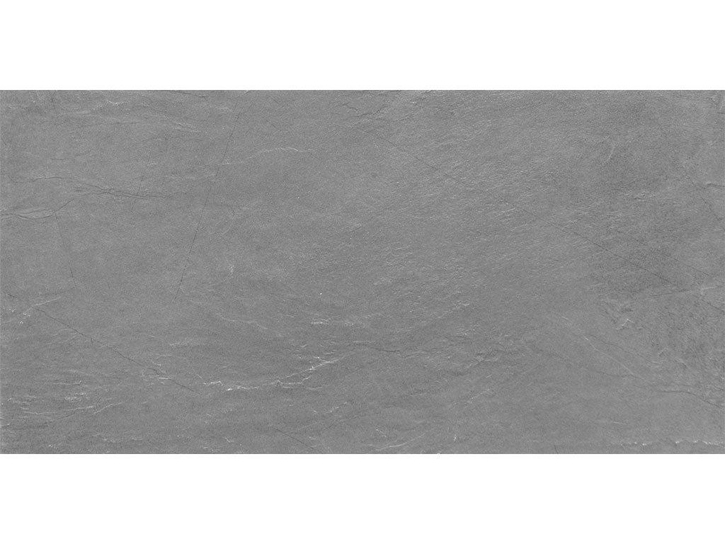 Ardes grey rec web