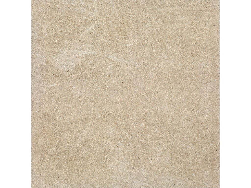 Quartz beige sq web