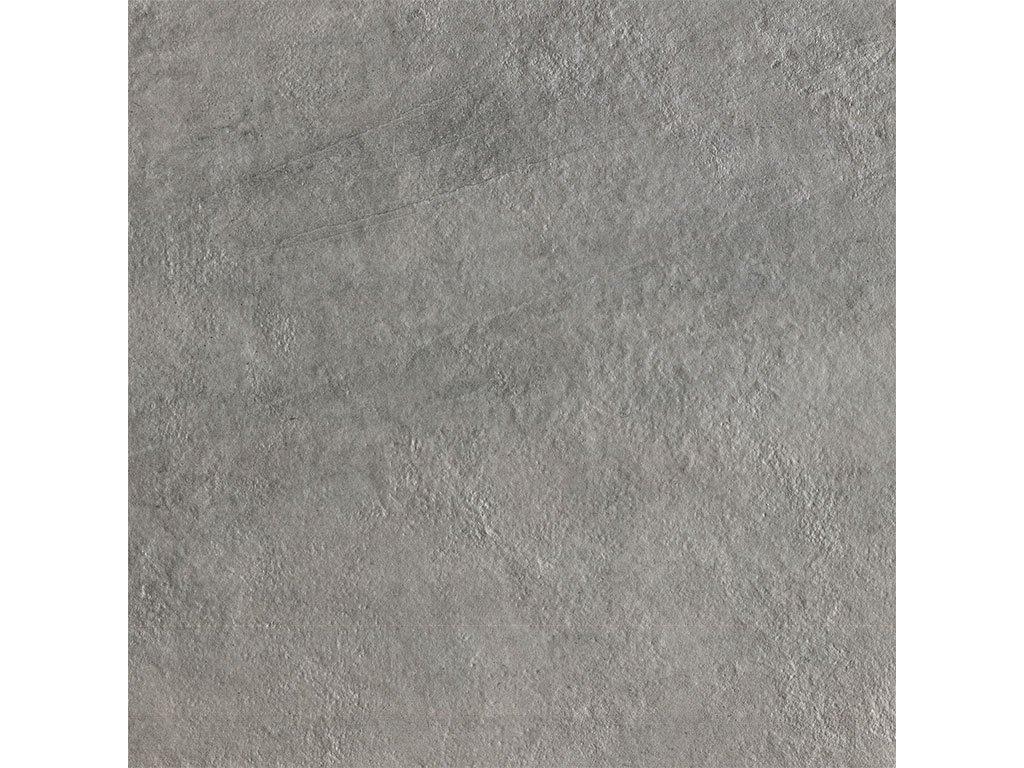 Concrete dark grey sq web