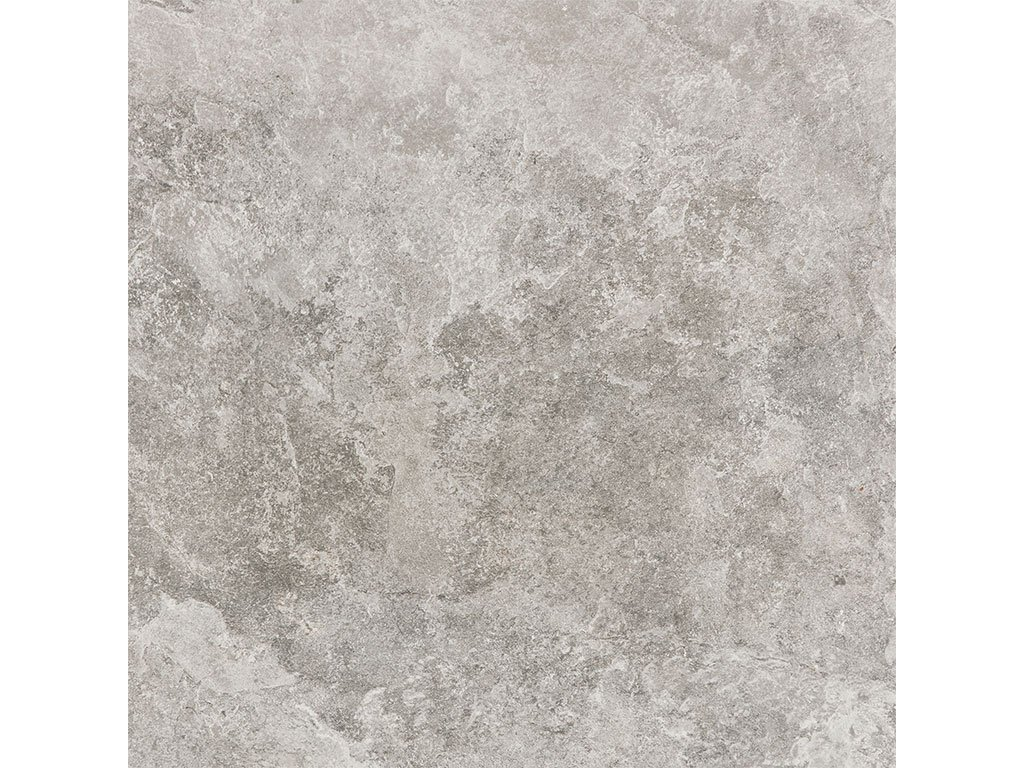 Nordic stone grey sq web