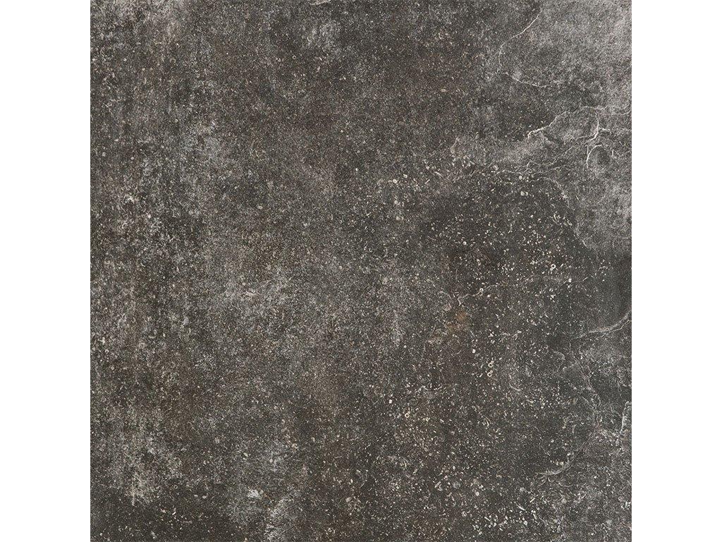 Nordic stone black sq web