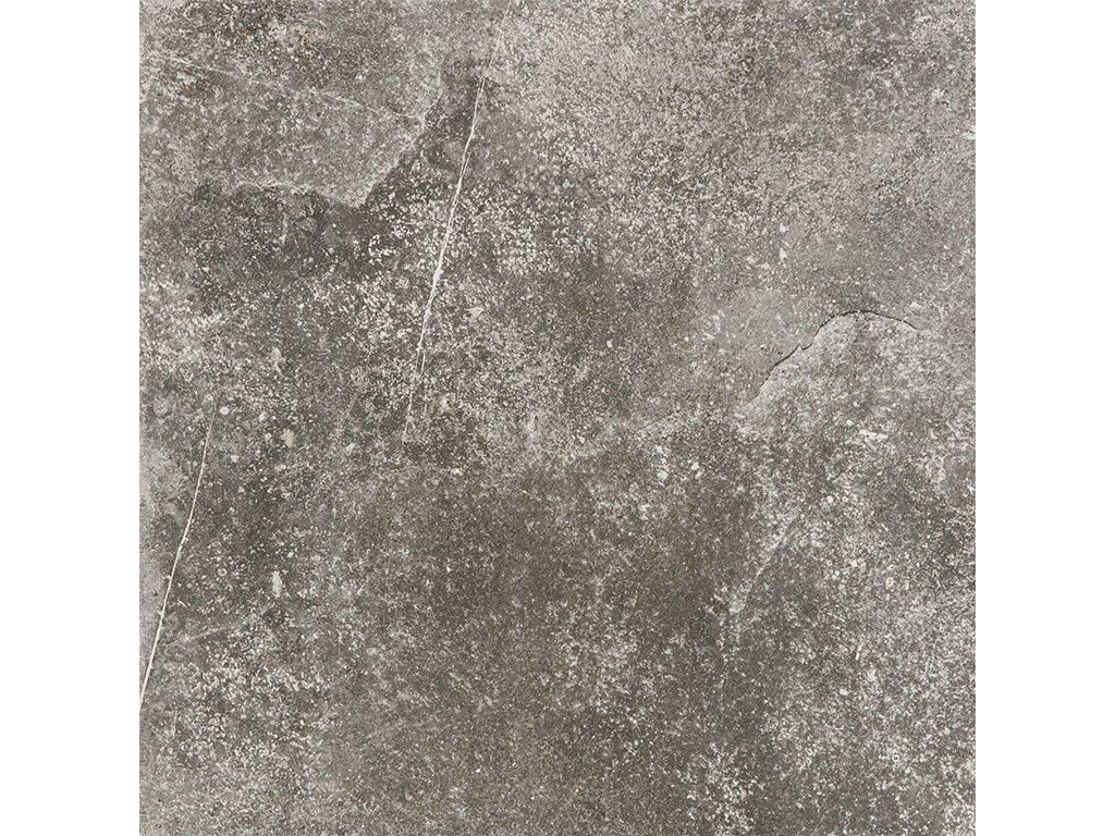 Nordic stone dark grey sq web