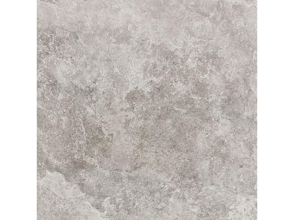Nordic stone grey sq web