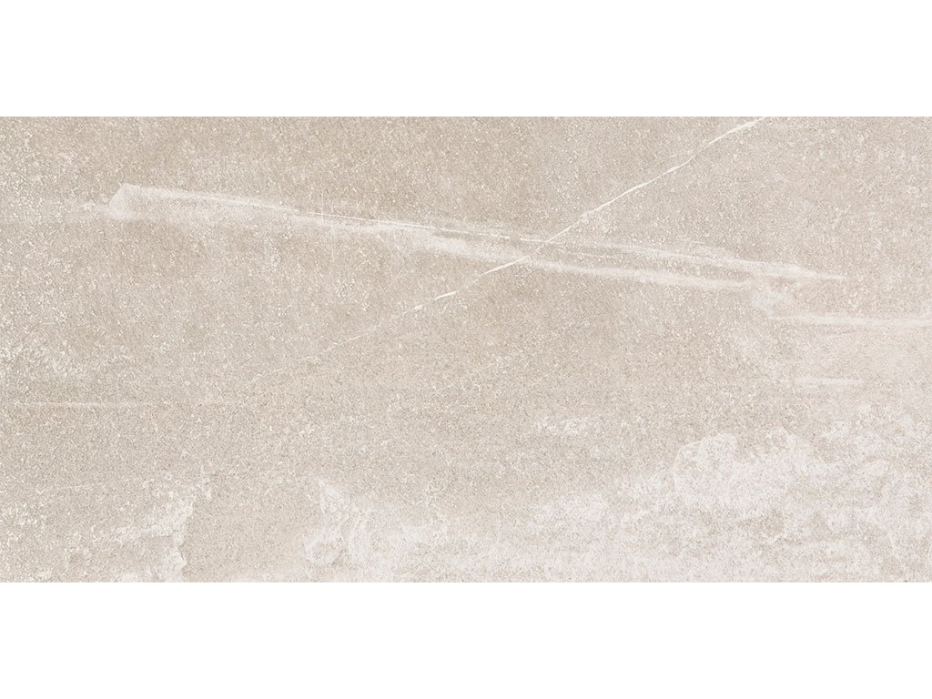 Nordic stone beige rec web