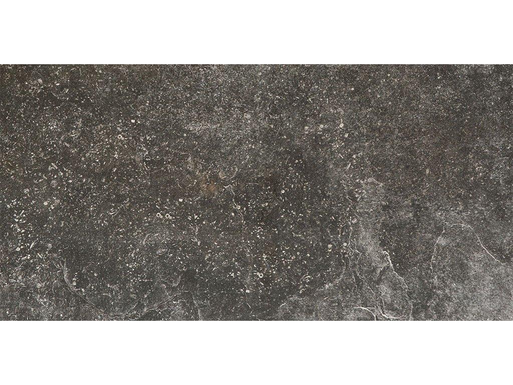 Nordic stone black rec web