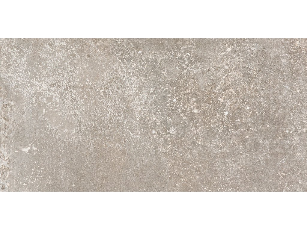 Nordic stone greige rec web