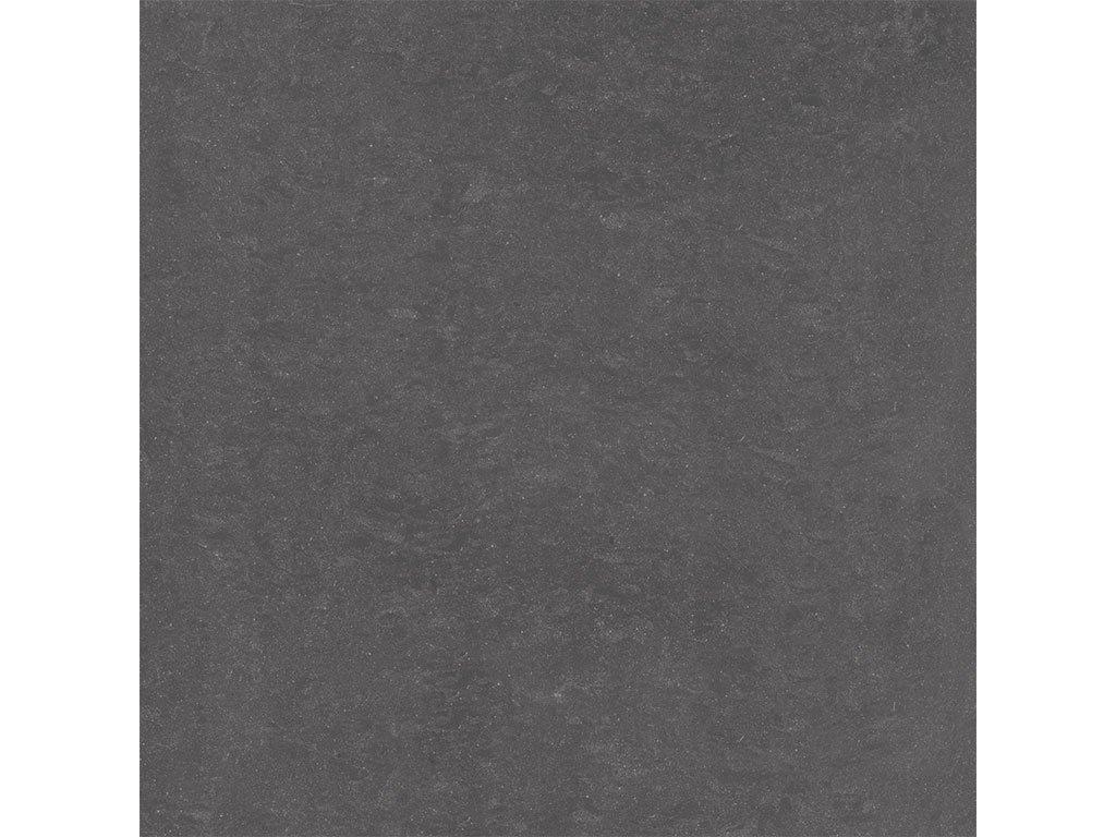 Project dark anthracite sq web