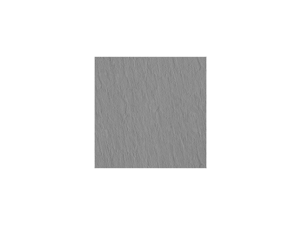 anthracite 98 A06GLOUN 056 U2R LOUNGE.jpg.380x380 q85