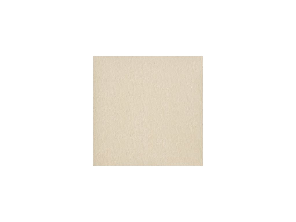 beige brown 99 A01GLOUN 663 U0R LOUNGE.jpg.380x380 q85