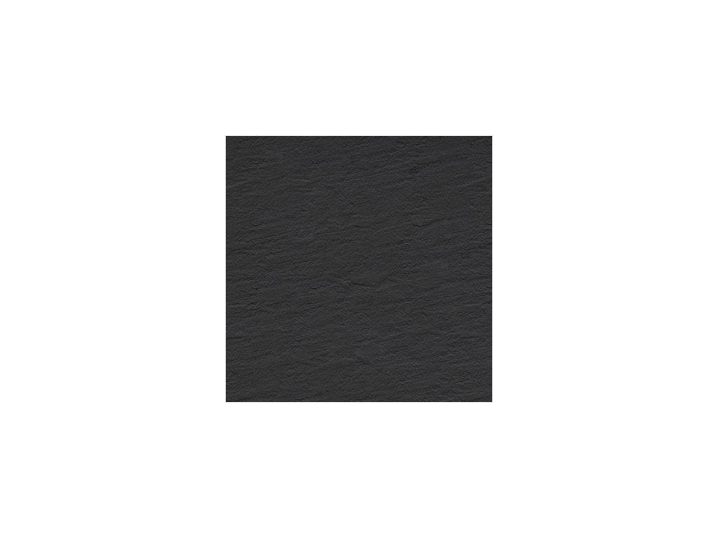 black 34 A06GLOUN 057 U2R LOUNGE.jpg.380x380 q85