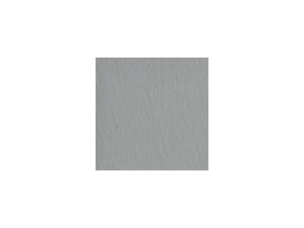 cold anthracite 13 A06GLOUN 660 U2R LOUNGE.jpg.380x380 q85