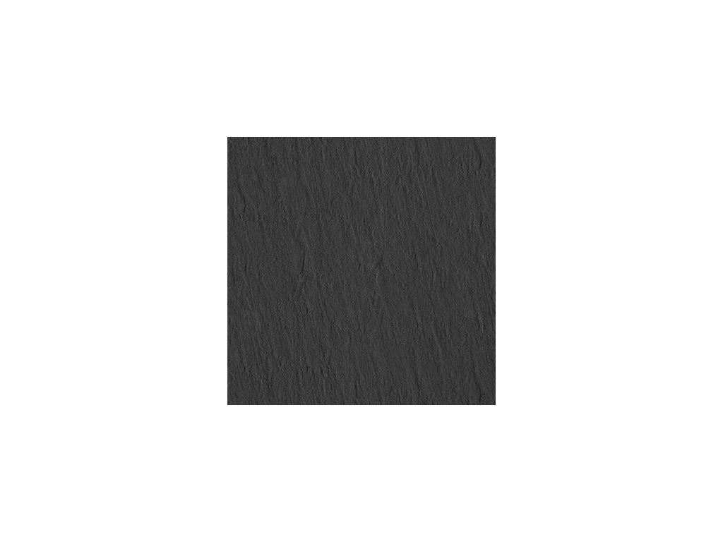 dark anthracite 25 A06GLOUN 055 U2R LOUNGE.jpg.380x380 q85