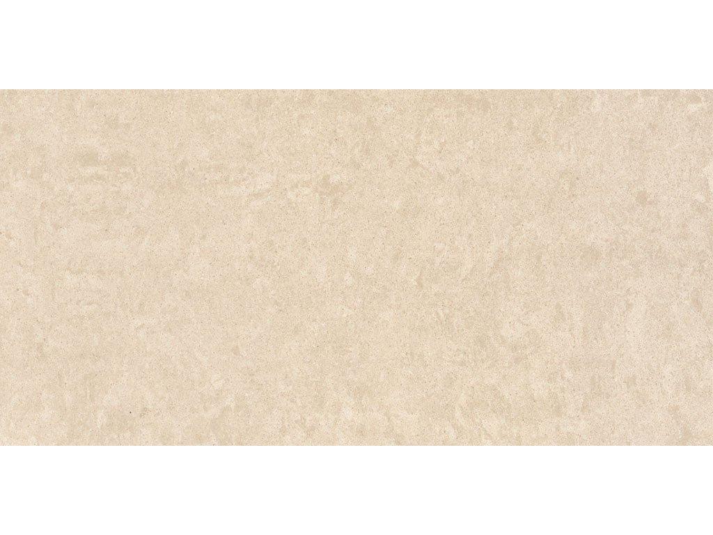Project beige brown rec web