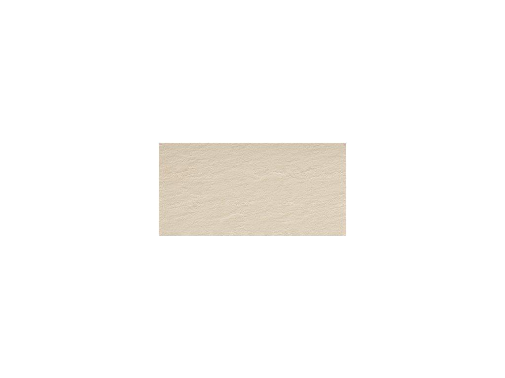beige brown 68 A09GLOUN 663 U2R LOUNGE.jpg.380x380 q85