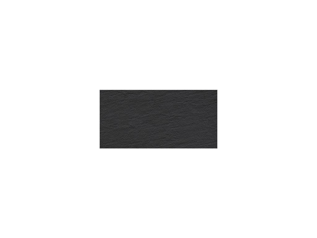 black 17 A09GLOUN 057 U2R LOUNGE.jpg.380x380 q85
