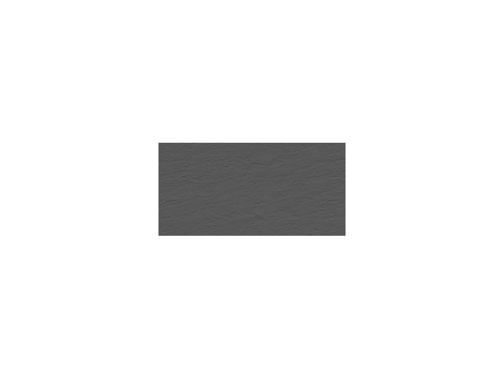 dark anthracite 92 A09GLOUN 055 U2R LOUNGE.jpg.380x380 q85