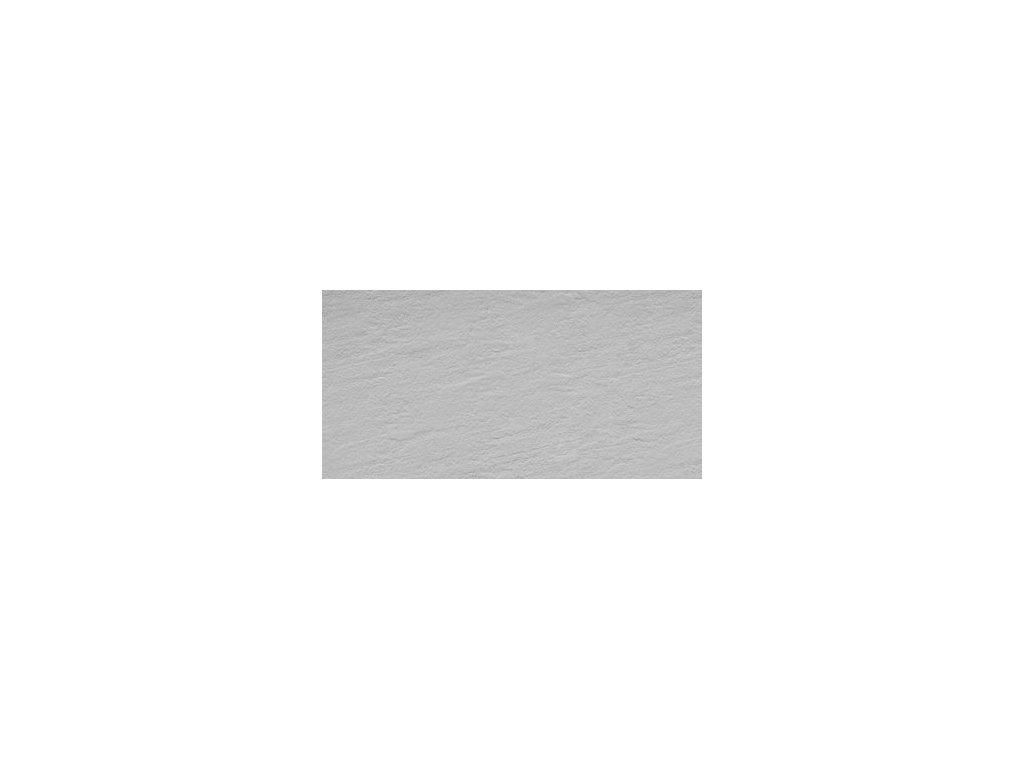 grey 29 A09GLOUN 059 U2R LOUNGE.jpg.380x380 q85