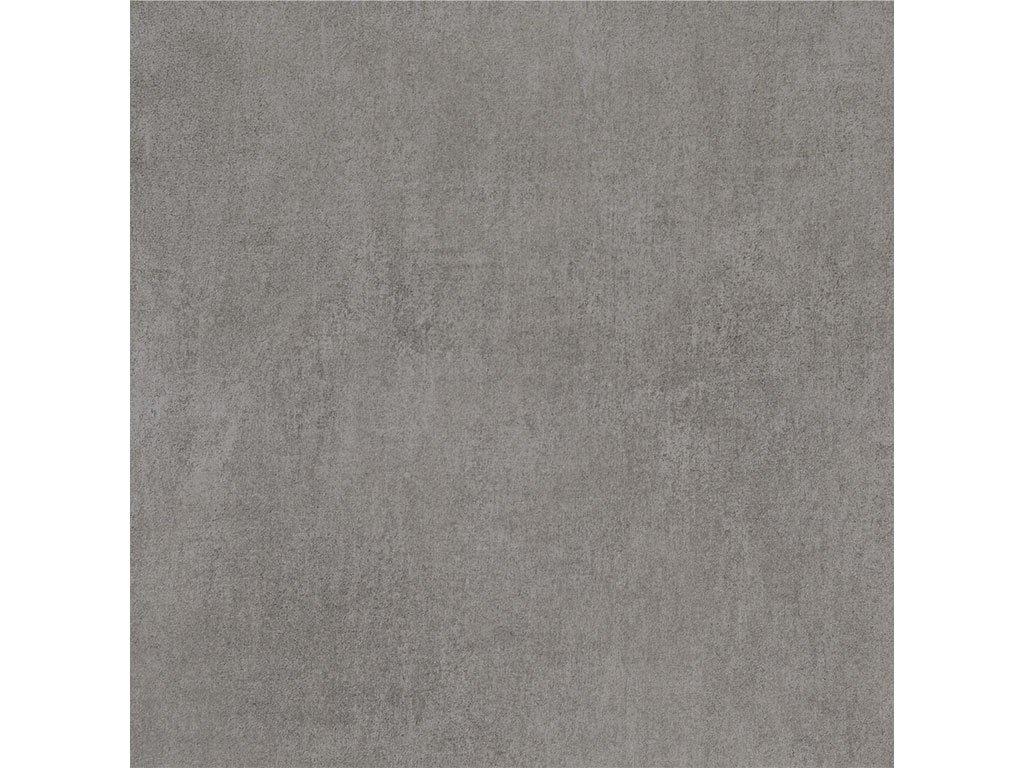 Acero grey rec web