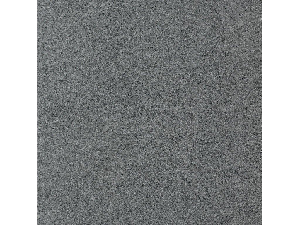 Moon mid grey sq web